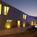 Paracas House Rrmr Arquitectos Archdaily