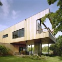 Bluff House / Robert Young  Michael Moran