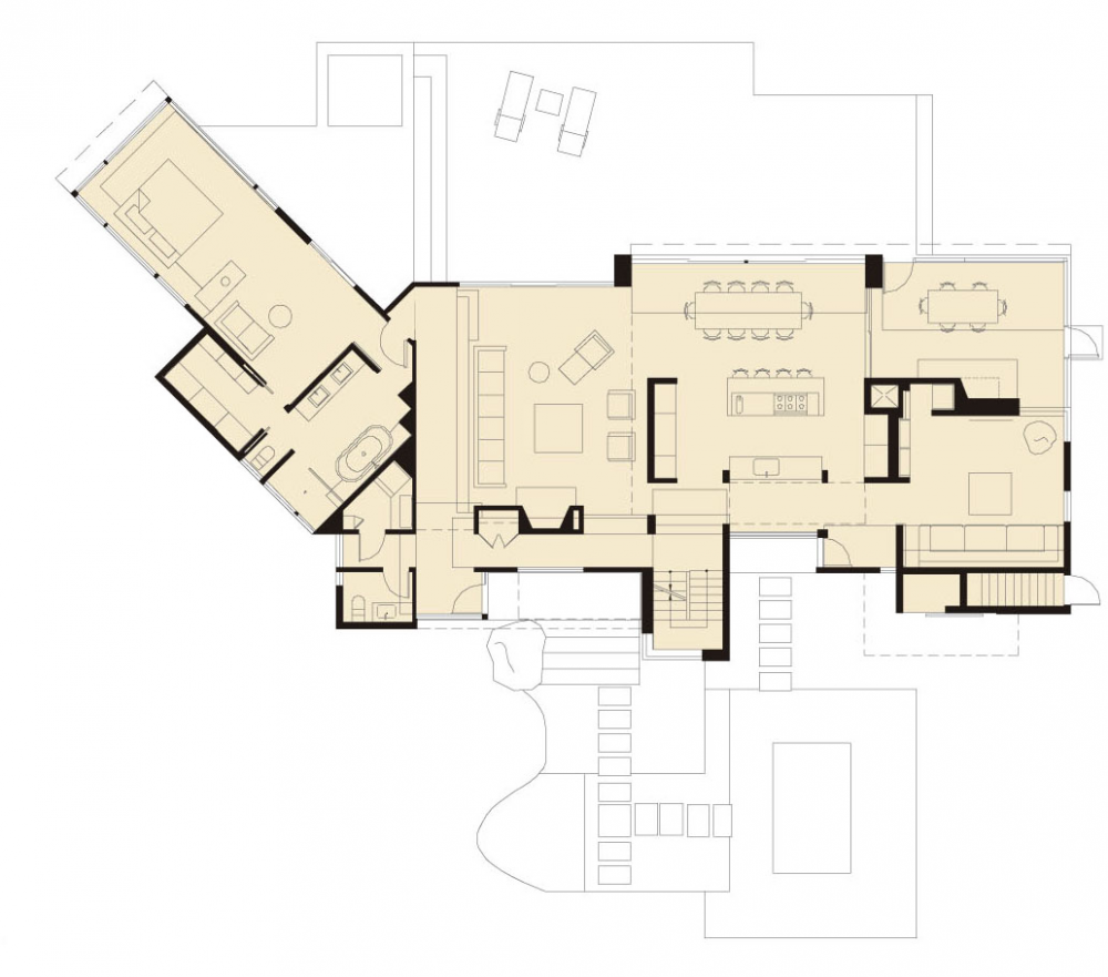 Qhdcbl also Type Floor Plan 3 in addition Sectional Living Room Furniture Decor also Details additionally Restaurant Floor Plans S les. on home floor plan app