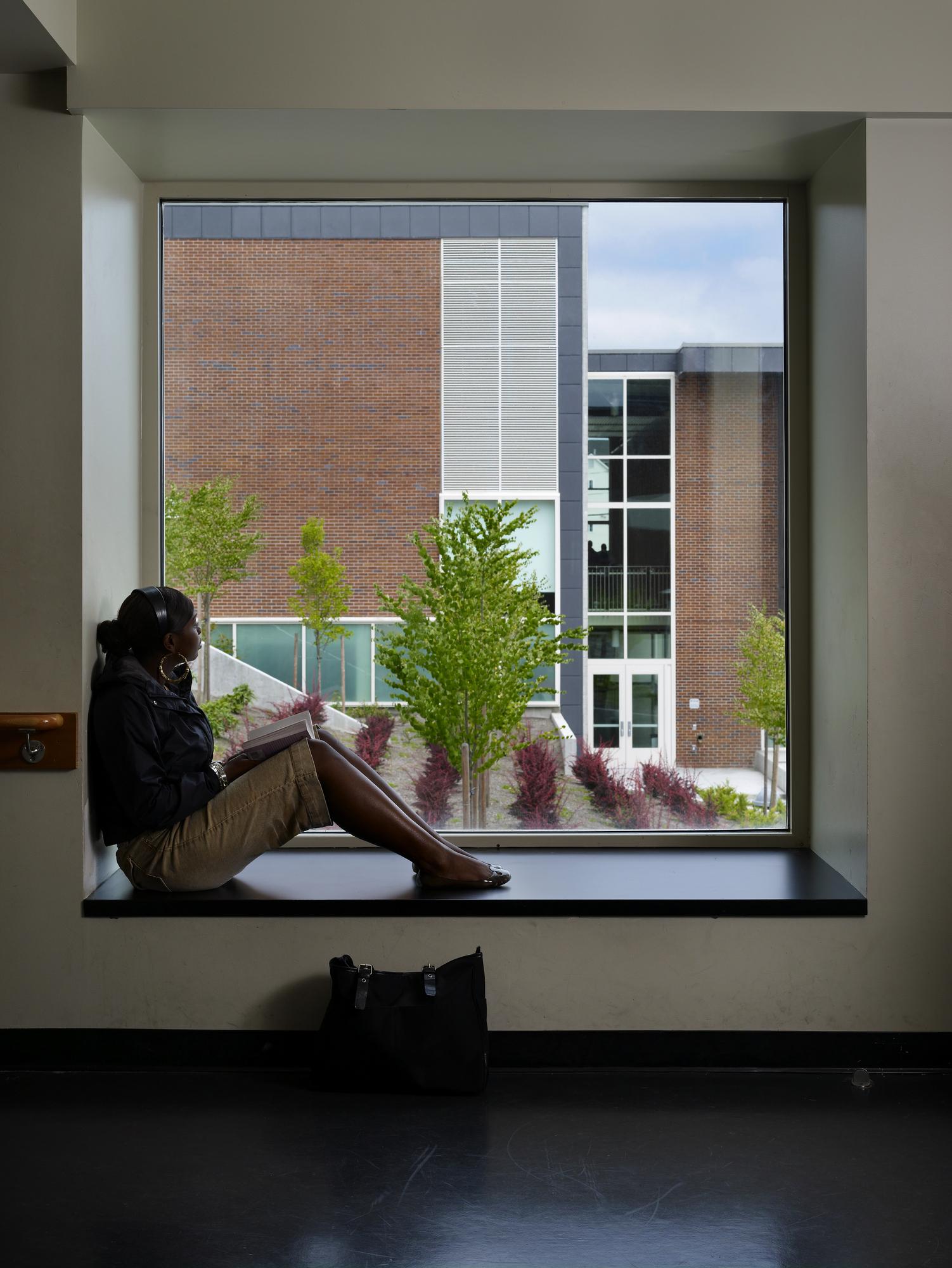 Interior Design School Seattle WA