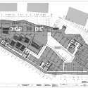 Thaihot City Plaza Mall Proposal (16) plan 04