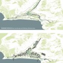 Masterplan of Xiasha Wander Bay Second Prize Winning Proposal (10) diagram 02