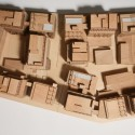 Allies and Morrison Architects' District//S Win National Urban Design Awards Practice Project Award  (3) model 01