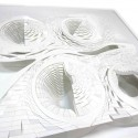 Padideh Kish Competition Winning Proposal (9) model 02