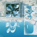 Padideh Kish Competition Winning Proposal (10) site plan