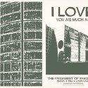 Architecture Love Cards (4) Courtesy of Architecture for Humanity