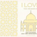 Architecture Love Cards (6) Courtesy of Architecture for Humanity
