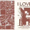 Architecture Love Cards (3) Courtesy of Architecture for Humanity