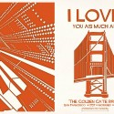 Architecture Love Cards (5) Courtesy of Architecture for Humanity