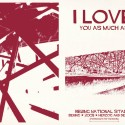 Architecture Love Cards (1) Courtesy of Architecture for Humanity