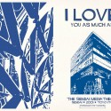 Architecture Love Cards (7) Courtesy of Architecture for Humanity