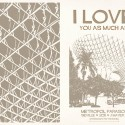 Architecture Love Cards (8) Courtesy of Architecture for Humanity