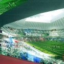 Grand Stade FFR Winning Proposal (5) Courtesy of Populous &amp; Ateliers 2/3/4/