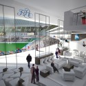 Grand Stade FFR Winning Proposal (3) Courtesy of Populous &amp; Ateliers 2/3/4/