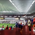 Grand Stade FFR Winning Proposal (4) Courtesy of Populous &amp; Ateliers 2/3/4/
