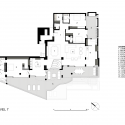 Clifton View 7 / Antoni Associates Plan