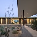 Levin Residence / Ibarra Rosano Design Architects  Bill Timmerman