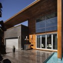 Chilliwack / Randy Bens Architect  Roger Brooks Photography