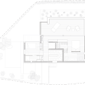 Casa TdM / Bbats+Tirado First Floor Plan