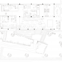 Lahas Zone / CROX International Co., LTD Plan