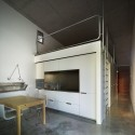 La Marseta Country House / Sonia Miralles Mud © David Frutos