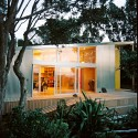 Lloyd Holiday House / Bonnifait + Giesen © John Girdlestone