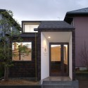 Kashi-Kobo Yodogawa / aoydesign Courtesy of aoydesign