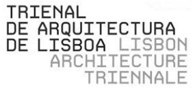 Jury Announced for Lisbon Architecture Triennale 2013: Close, Closer