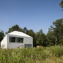 House VMVK / dmvA  Frederik Vercruysse