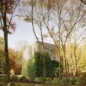 Art Barn / Robert Young © Frank Oudeman