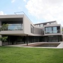 Courtesy of FILM-Obras de Arquitectura