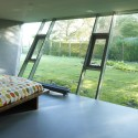 SODAE Casa / VMX Architects Courtesy of VMX Architects