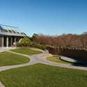 Te Mirumiru / Collingridge &amp; Smith Architects  Simon Devitt