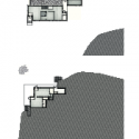 Net Zero Energy House / Lifethings Plans