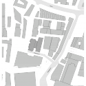 Rotermann's Old and New Flour Storage / HGA (Hayashi-Grossschmidt Arhitektuur) Site Plan