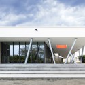 - 511bf2ecb3fc4b63920000ab_friedrich-ebert-schule-_kreiling_rosner_architekten_fes4-125x125