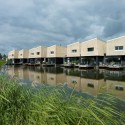 9 Houses on the Water / © Jeroen Musch