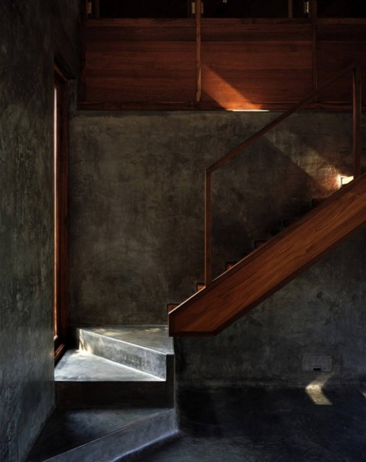 Lighting Basement Washroom Stairs: For The Love Of Stairs