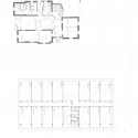 Biscaytik Project / G&C Arquitectos Plan 02