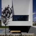 Quinta dos Alcoutins / GGLLatelier  FG + SG - Fernando Guerra, Sergio Guerra
