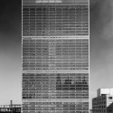 Ezra Stoller: Beyond Architecture United Nations, International Team of Architects Led by Wallace K. Harrison, New York, NY, 1950  Gelatin Silver Print  Ezra Stoller, Courtesy Yossi Milo Gallery, New York