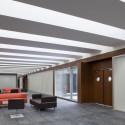 Sescam fpc bgt estudio de arquitectura archdaily - Estudio arquitectura toledo ...