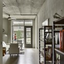 1221 Broadway / Lake|Flato Architects © Chris Cooper