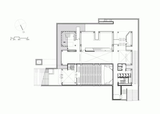 yongsan dong 2 ga archives. Black Bedroom Furniture Sets. Home Design Ideas