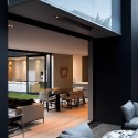 City House / Architex  Simon Devitt