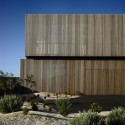 Torquay House / Wolveridge Architects © Derek Swalwell