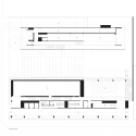 RMIT Design Hub / Sean Godsell Ground Floor Plan