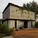 Bapagrama Stone House / Pragrup Courtesy of Pragrup