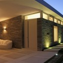 House Booth / Marcelo Daglio Arquitectos Courtesy of Marcelo Daglio Arquitectos