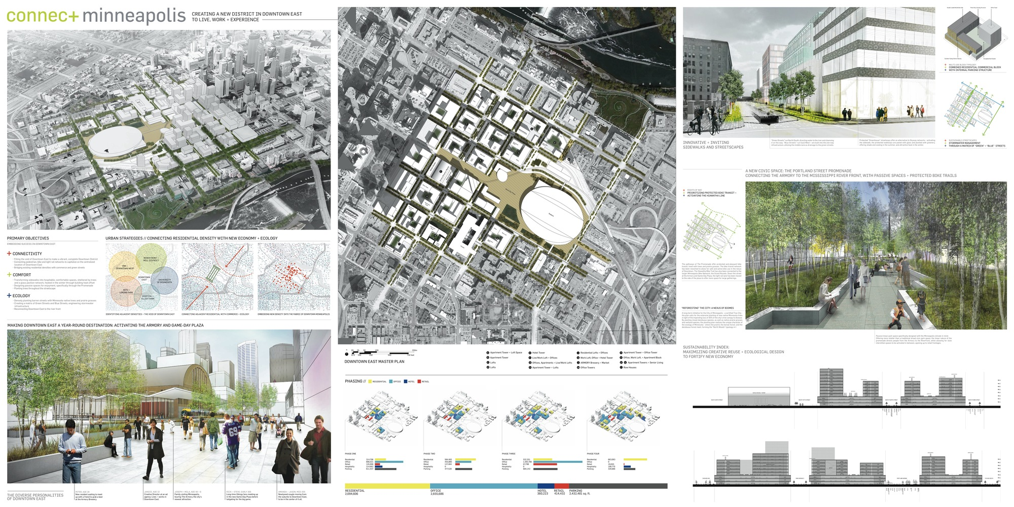 Home Landscape Design App Architecture Photography Uli Announces Finalist Teams For